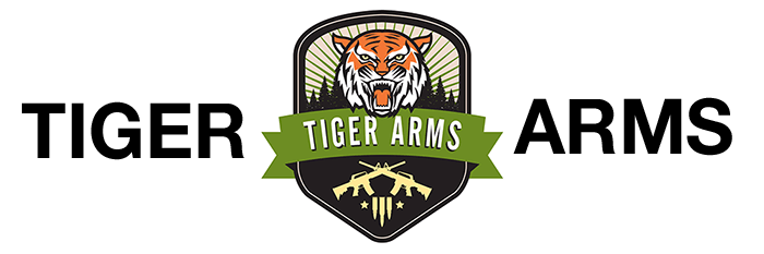 Tigerarms
